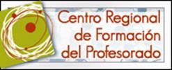 ASPIRANTES SELECCIONADOS PARA CONSTITUIR EL EQUIPO DEL CRFP CURSO 2015-2016