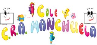 C.R.A. Manchuela